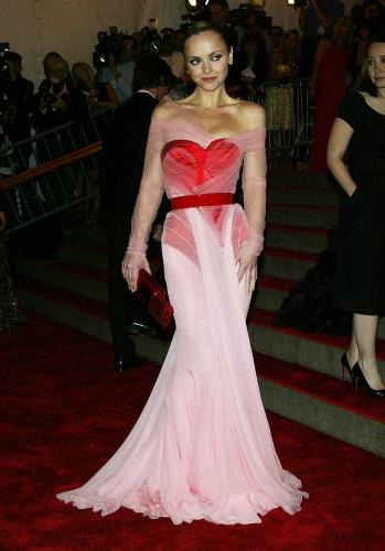 Costume-Institute-Gala.jpg (JPEG Image, 349x500 pixels)