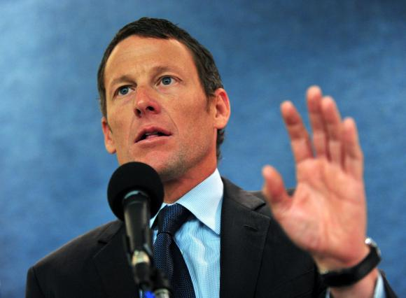 lance armstrong cancer. Lance+armstrong+cancer+
