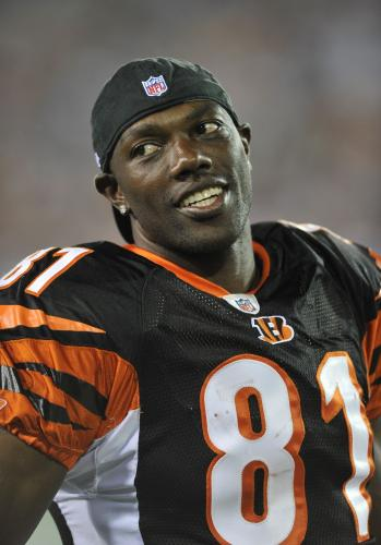 Terrell Owens Tweets To Zennie62, On Mike Lombardi Of NFL Network