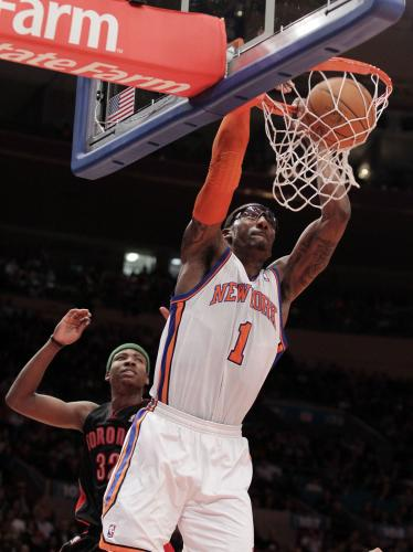 amare stoudemire wallpaper. amare stoudemire wallpaper