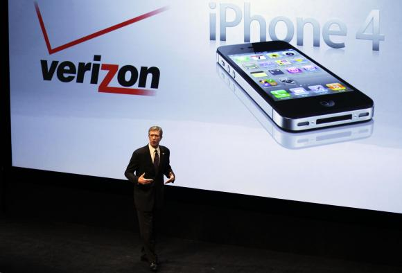 iphone 5 verizon. iphone 5 verizon release date.