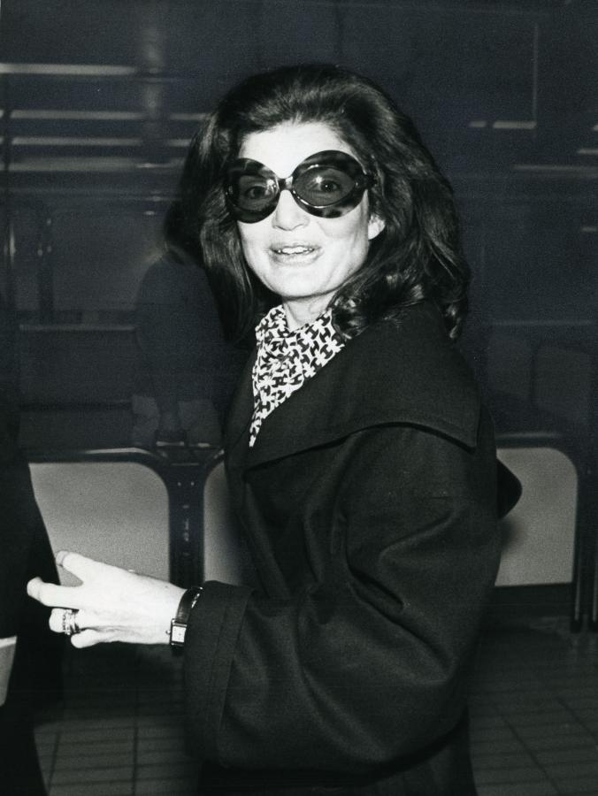 jackie kennedy onassis quotes. jackie kennedy onassis wedding