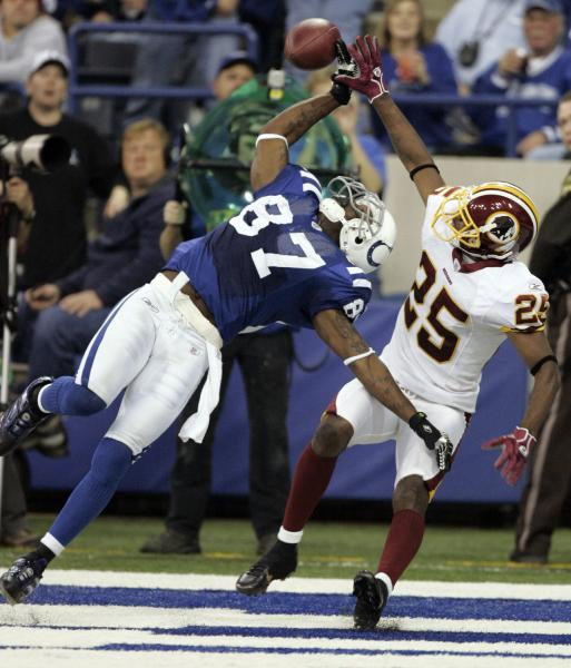 http://photos.upi.com/slideshow/lbox/1f3a9da31e68c798eef592a51dddc886/NFL-REDSKINS-COLTS.jpg