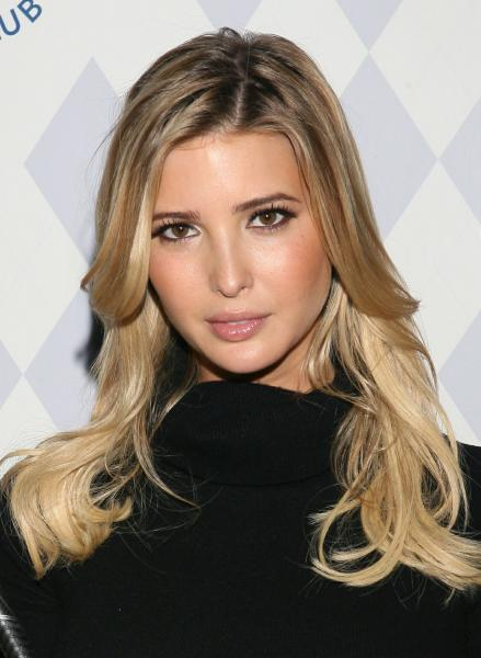 ivanka trump husband. won#39;t get any faster unless it#39;s multithreaded and able to run on multiple cores at once. ivanka trump husband jared kushner. Ivanka Trump Girl