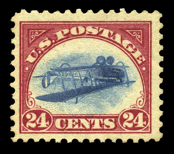 Postage Stamp Pictures