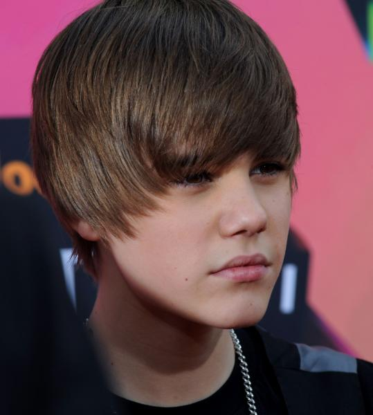 very cute justin bieber pictures. Justin+ieber+myspace+