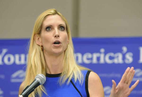 ann coulter-131