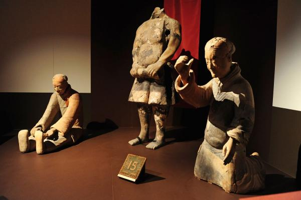 http://photos.upi.com/slideshow/lbox/787a81b744cc973eafe3f7d92ef763ba/Terra-Cotta-Warriors.jpg