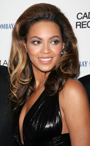 The beyonce experience torrent