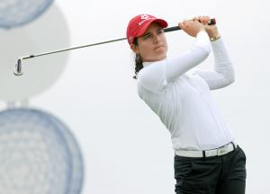 http://photos.upi.com/story/t/527f8be784d5a190bd266cb40cbdf8fc/Top-5-stay-the-same-in-womens-golf.jpg