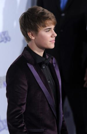 Justin Bieber Quizes on Justin Bieber Quizzes For Girls Only  Only Girls Justin Wen Will