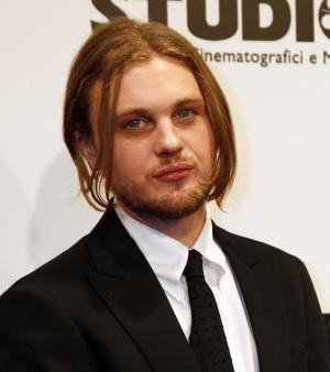 Who would play your characters? - Page 2 Michael-Pitt-may-star-in-Scorsese-TV-drama