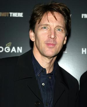 Andrew-McCarthy-joins-cast-of-Intent.jpg