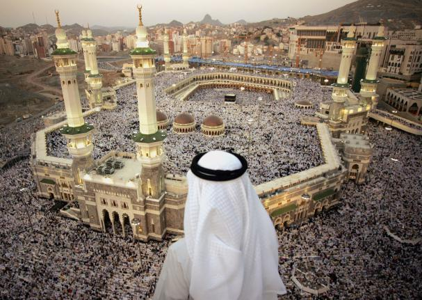 http://photos.upi.com/story/w/65c11197a81bb96ab91064f9c964aefd/Hajj_season_brings_good_news_hope_to_Middle_East.jpg