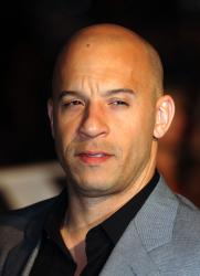 vin diesel twin brother. picture of vin diesel twin