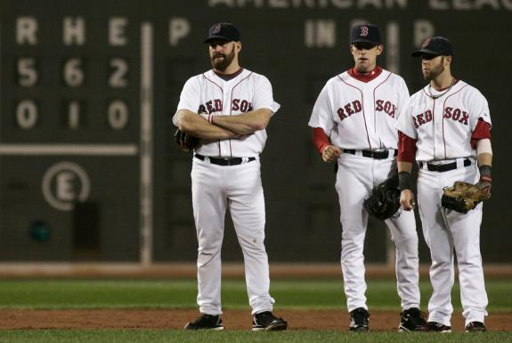 Image Result For Rays Vs Red Sox