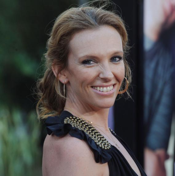 toni collette in her shoes. toni collette in her shoes. Toni Collette - News, Photos,; Toni Collette - News, Photos,. Weiser878. Apr 30, 11:37 AM. That would be a quot;widgetquot;