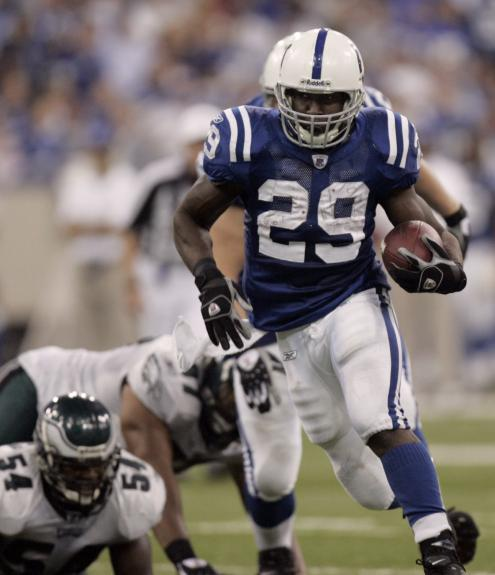 http://photos.upi.com/topics-PHILADELPHIA-EAGLES-VS-INDIANAPOLIS-COLTS/92eac63283e9e48cecd972d2f8b05dd9/J_1.jpg