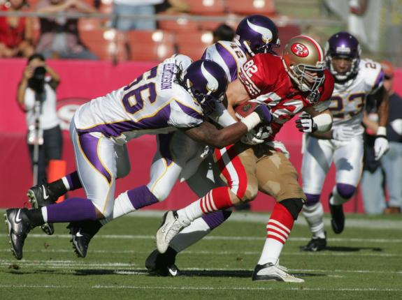 http://photos.upi.com/topics-SAN-FRANCISCO-VS-MINNESOTA-VIKINGS/b0e83dcaa8897c39df750023f29f48a0/E.jpg