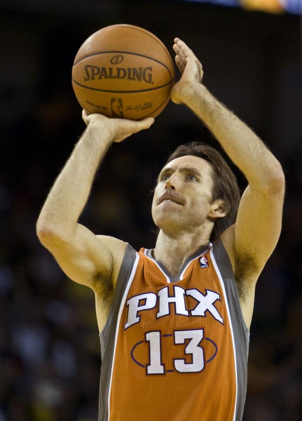 http://photos.upi.com/view/0880e131fc9a0eb950ebd9de4c19bb78/Phoenix-Suns-Steve-Nash-takes-a-free-throw-against-the-Golden-State-Warriors-in-Oakland-California.jpg