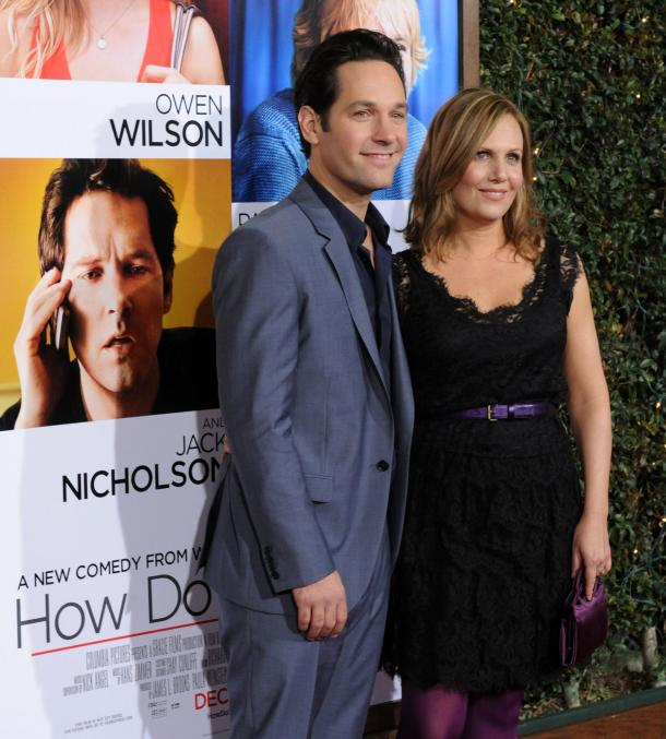 paul rudd julie yaeger. beacon hill,paul rudd else