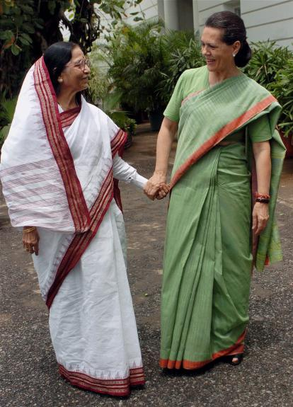 https://photos.upi.com/topics-PRATHIBA-PATIL-WITH-SONIA-IN-NEW-DELHI/9cbd246db8c0feb80af985f3973ceed6/S-1.jpg